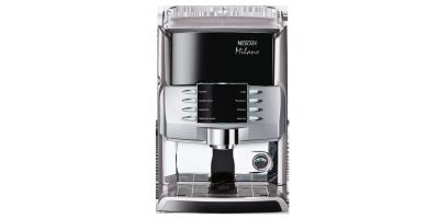 Nescafé Solutions