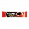 Nescafé DECAF Sticks