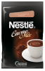 Cacao Mix (Nesquik komplett)