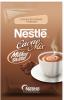Cacao Milky (Nesquik Lacte)